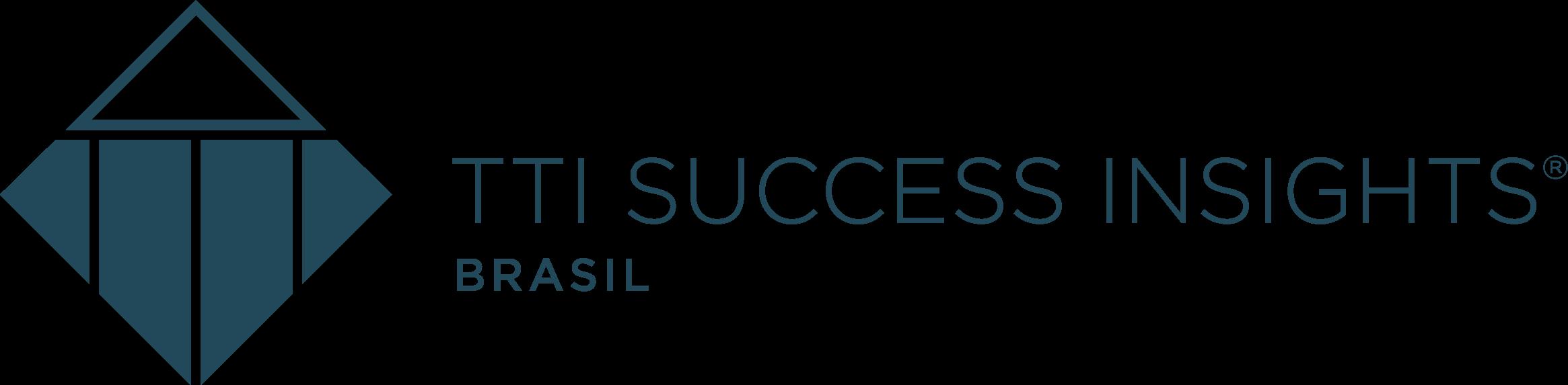 TTI Success Insights Brasil